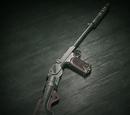 C93 Carbine (Codex Entry)