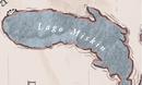 Lago Miskin.png