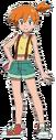 Misty (anime SL).png