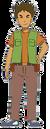Brock (anime SL).png