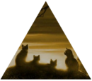 The Erin Hunter Clan System