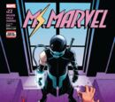 Ms. Marvel Vol 4 22