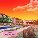 3-022 Eloth Magicians Guild.png