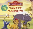 Sunset Surprise