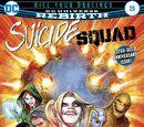 Suicide Squad Vol 5 25