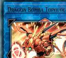 Dragón Bomba Topológico