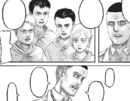 Magath takes the Warriors to Paradis.png