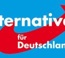 Triologie zur Bundestagswahl 2017