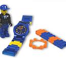 4179688 Jack Stone Policeman Watch