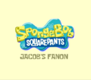 Spongebob Squarepants: Jacob's Fanon