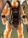 Richard Dennison (Earth-616) from Captain America Steve Rogers Vol 1 1.jpg