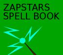 Ericstargamer/Zapstars Magic Academy