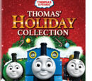 Thomas' Holiday Collection