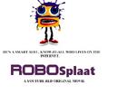 RoboSplaat! (2018 film)