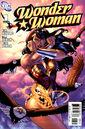 Wonder Woman Vol 3 1.jpg