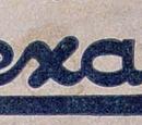 Rexall (United States)