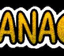 BananaClan (Sidegroup)