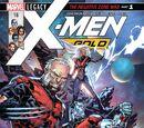 X-Men: Gold Vol 2 16/Images