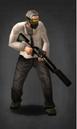 Survivor ssg.png