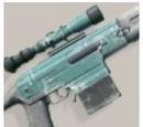 スナイパーライフル(Destiny 2)