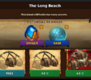 The Long Beach (Special Event)
