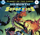 Super Sons Vol.1 8