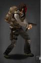 Survivor p19.png