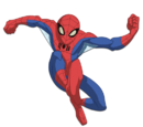 Peter Parker (Earth-69462)