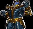 Thanos (Earth-30847)
