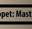 Galerie Armando Dippet : maître ou crétin