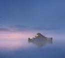 Slitherwing Island