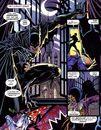 Bruce Wayne Earth-1099.jpg