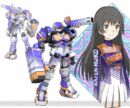 Saten Ruiko & Apharmd S (Virtual-On game).jpg