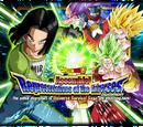 Rare Summon: Tournament of Power