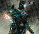 Bruce Wayne (Earth -44)