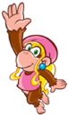 DKKOS Artwork Dixie Kong.png