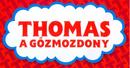 HungarianThomaslogo.png