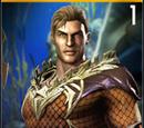 Aquaman/Prime