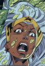 Ororo of Themyscira (Earth-9602) from Amazon Vol 1 1 002.jpg