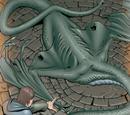 Último Dragón