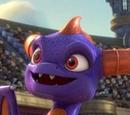 Spyro (Spiele)