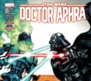 Star Wars: Doctor Aphra Vol 1 13
