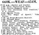 660K.-WEAF-454M.