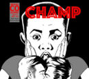 Champ Issue 3