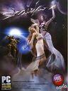 Copertina del videogioco di Shaiya Eternity Light and Darkness.jpg