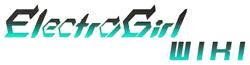 ElectroGirl Wiki