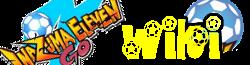 Inazuma Eleven Go! Wiki