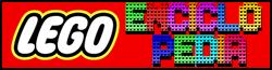 Lego Enciclopedia