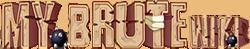Mybrute Wiki
