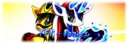 TFP-pony Wiki